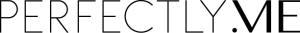 PM_Logo_Type