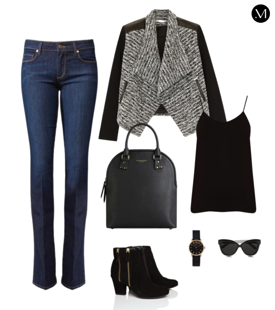 Black-Friday-Outfit