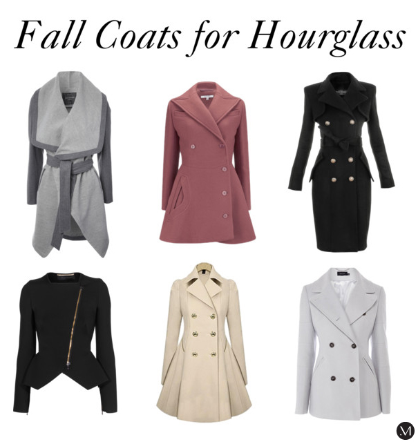 Fall-coats-Hourglass